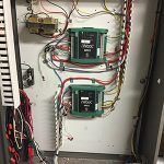 Control Unit After