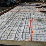 Hydronic Heating Installation at Burkholder's Heating & Air Conditioning