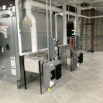 Steam Humidifiers at Sharp Packaging Solutions