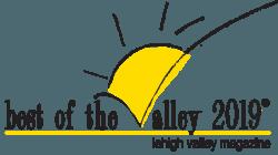 burkholder's hvacbest of the valley winners 2019